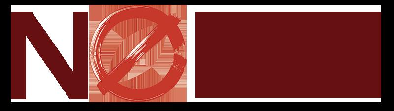 NO To New Oklahoma Taxes
